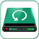 Backup Master: Contact, Apps, SMS, Call Log Backup APK