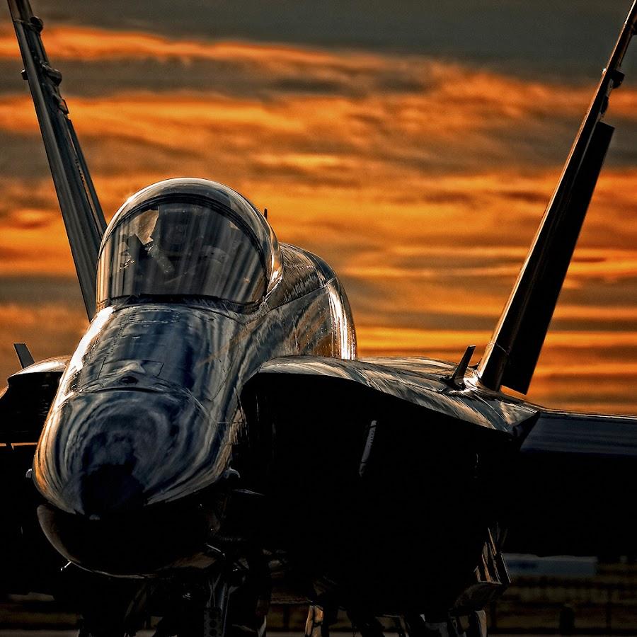 Angel at Rest by Jon Berry - Transportation Airplanes ( marine, airplane, hornet, jon berry, military, angel, aviation, warbird, super bug, air force, blue, fa/18, navy, jet, super hornet, blue angels )
