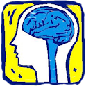 The Brains (IQ) icon