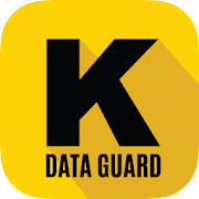 Kiewit Data Guard