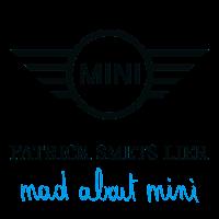 Beachvolley Deluxe Main Partners  MINI - Patrick Smets Lier