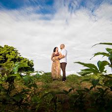 Wedding photographer Jorge Sulbaran (jsulbaranfoto). Photo of 10.01.2018