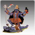 Happy Kali Chaudas Sms Message icon