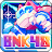 BNK48 Star Keeper Icône