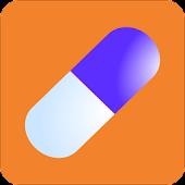 Prospectos de Medicamentos