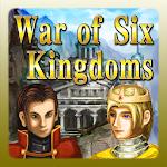 War of Six Kingdoms v1.1.5