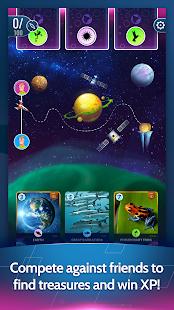 Card Explorer 2