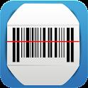 Best Free QR & Barcode Reader icon