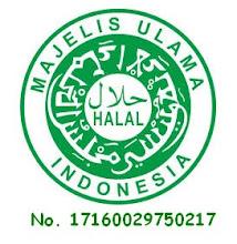 katering pernikahan halal tangerang