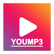 YouMp3 - YouTube Mp3 Music