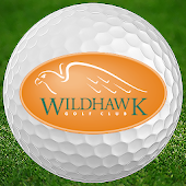 WildHawk Golf Club
