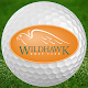 WildHawk Golf Club apk