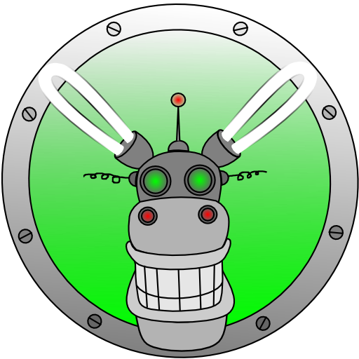 Mule On Android Android APK Download Free By A-pavlov