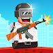 Mr Spy - Mr Bullet Superhero Adventure image