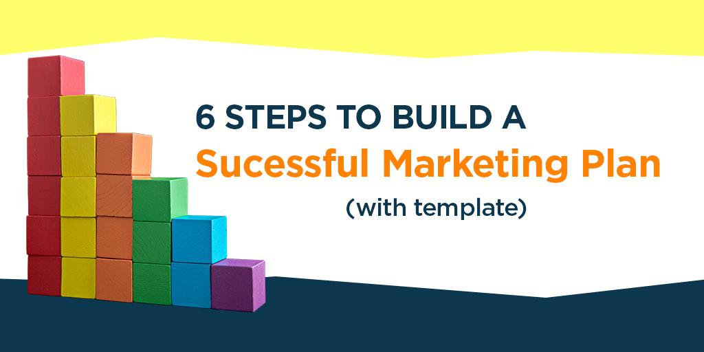 6-steps-to-make-a-marketing-plan