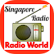 All Singapore Radio Live for PC-Windows 7,8,10 and Mac