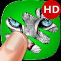 Scratch Game: Animals Quiz download