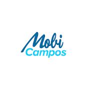 Mobi Campos