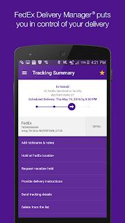 FedEx screenshot 01