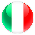 Italian Dictionary Complete