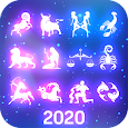 Horoscope Home - Daily Zodiac Astrology apk