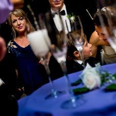Wedding photographer Geni Lasso (lasso). Photo of 16.05.2016