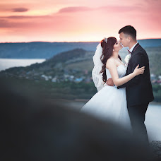 Wedding photographer Aleksandr Martinyuk (smart). Photo of 23.05.2016
