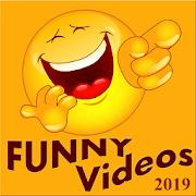 Funny Videos 2019