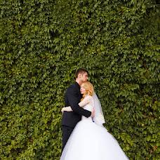 Wedding photographer Tatyana Shidlovskaya (tatashi). Photo of 29.10.2015