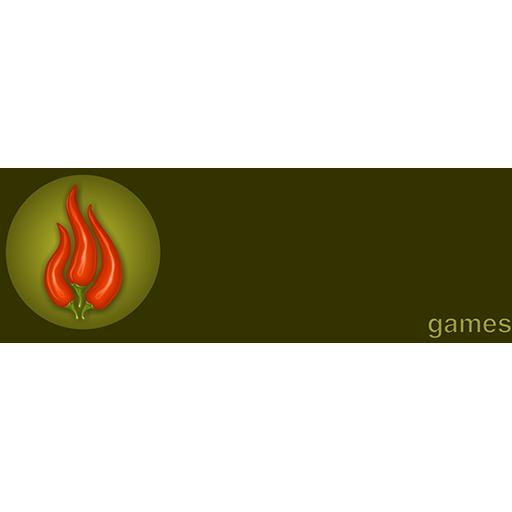 Green Sauce Games avatar image