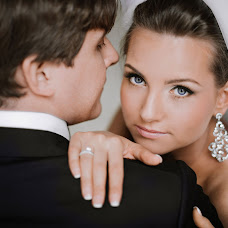 Wedding photographer Emmanuil Rozhdestvenskiy (emmanuil). Photo of 25.08.2016