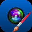 Photo Editor Studio icon