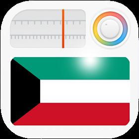 Kuwait Radio