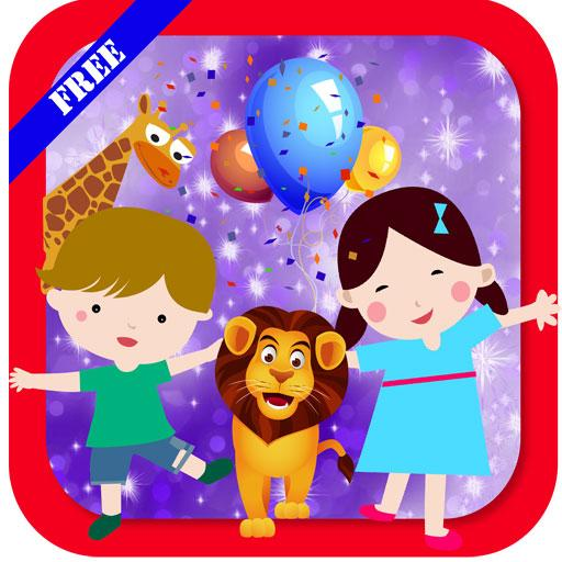 English Nursery Poems for Kids - Apps on Google Play