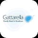Gattarella icon
