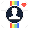get real followers for instagram , real likes Tagm icon