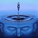 Morning 10 Minute Meditation icon