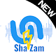 Shazam.app-new Android apk