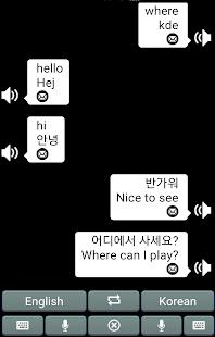perfektní překlady tlumočníci - náhled