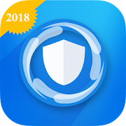 Antivirus 2018 & Super Cleaner