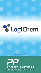 LogiChem - náhled