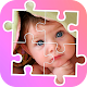 Download Puzzle de bebes For PC Windows and Mac