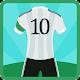 Dorsales Futbol - Mundial (game)