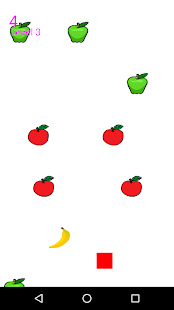 Fruity Pebbles - náhled