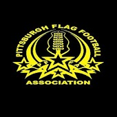Pittsburgh Flag Football Assoc