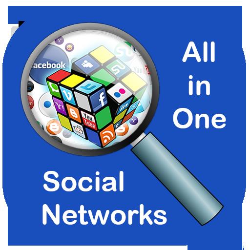 通讯の近所のソーシャルネットワークチャット LOGO-記事Game