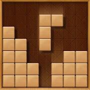 Block Puzzle & Jigsaw Puzzle 2019