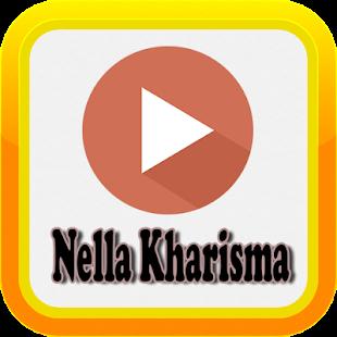 Lagu Nella Kharisma Lengkap Mp3 - náhled