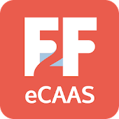 eCAAS Analytics