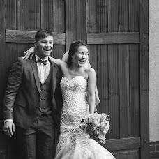 Wedding photographer Oleg Nemchenko (Olegnemchenko). Photo of 18.09.2018